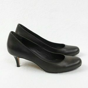 Cole Haan shoes size 7,5